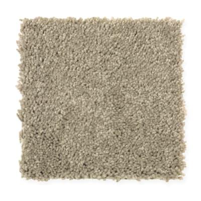 American Legacy in Falconer - Carpet by Mohawk Flooring