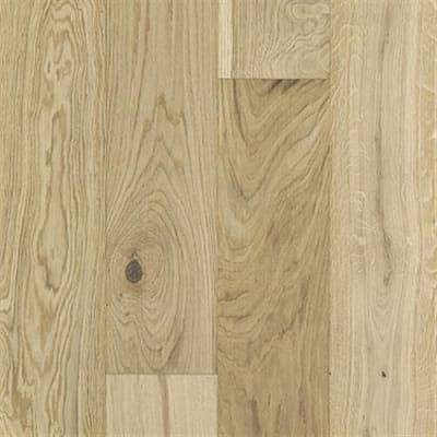 Expressions in Harmony - Hardwood by Shaw Flooring