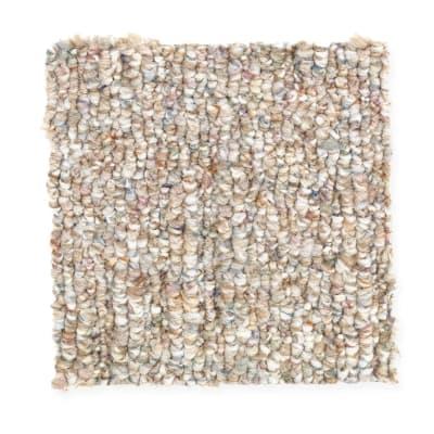 Andantino in Aspen Bark - Carpet by Mohawk Flooring
