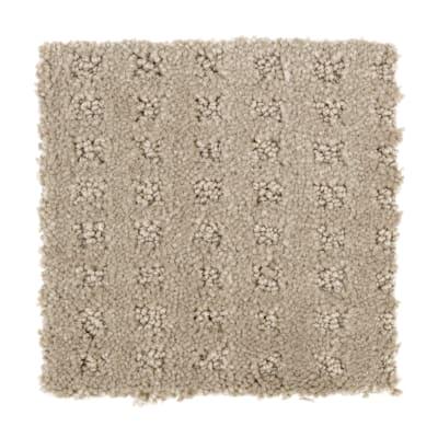Outstanding Artistry in Folkstone - Carpet by Mohawk Flooring
