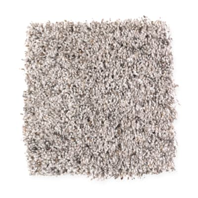Soft Sensations I in Urban Putty - Carpet by Mohawk Flooring
