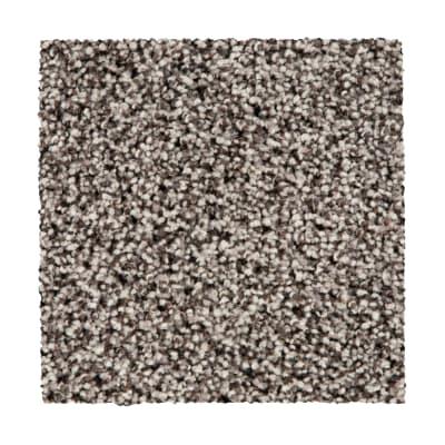 Soft Approach I in Slate - Carpet by Mohawk Flooring