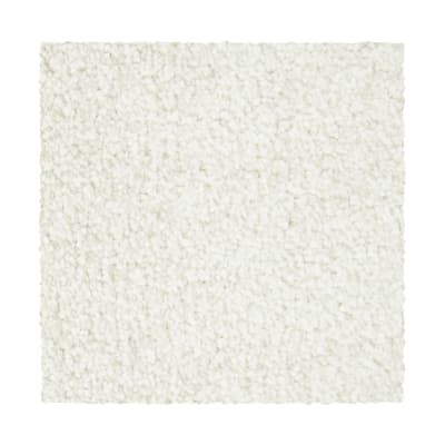 Noble Fascination in Almost White - Carpet by Mohawk Flooring