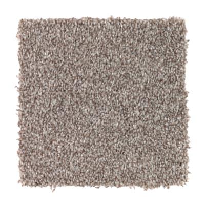 Take Notice II in Mystic - Carpet by Mohawk Flooring