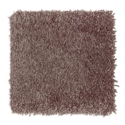 Vivid Character in Mallow - Carpet by Mohawk Flooring