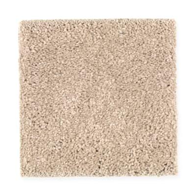 Eternal Allure II in Soft Suede - Carpet by Mohawk Flooring