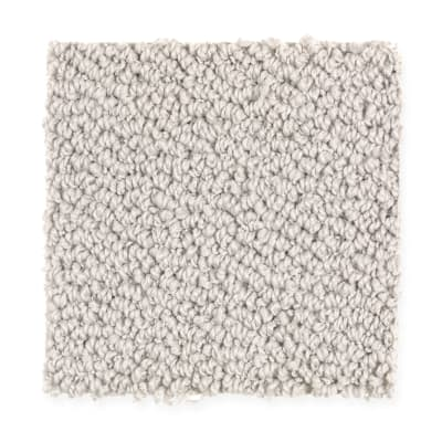 Soothing Manor in Winter Cloud - Carpet by Mohawk Flooring