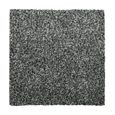 Original Look I in Galactic - Carpet by Mohawk Flooring