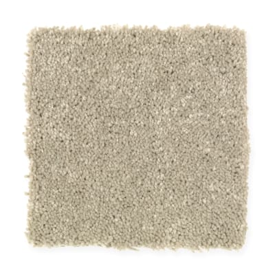 Common Values III in Dark Hour - Carpet by Mohawk Flooring
