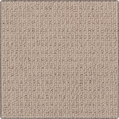 Mission Ridge in Gentle Fawn - Carpet by Mohawk Flooring