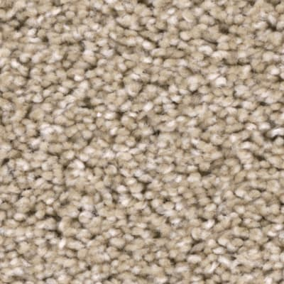 Windsurf I in Cashmere - Carpet by Engineered Floors