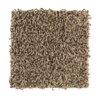 Thriller in Timberline - Carpet by Mohawk Flooring