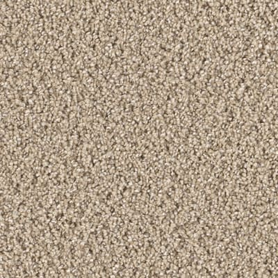 Remarkable in Linen - Carpet by Engineered Floors