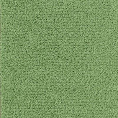 Salsa in Jalapeno - Carpet by Mohawk Flooring