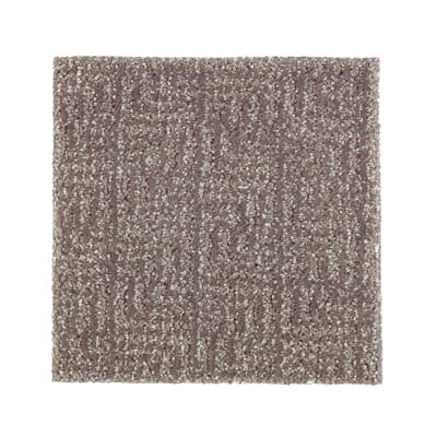 Casual Culture in Deep Slate - Carpet by Mohawk Flooring