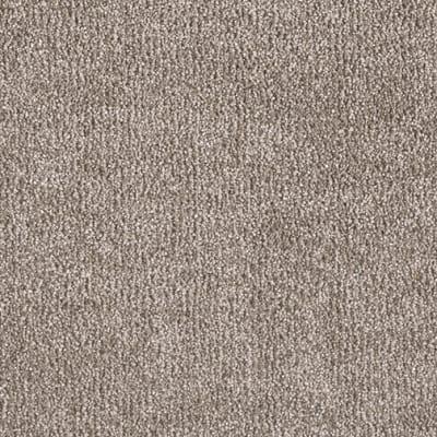 Easy Living III in Italian Brick - Carpet by Engineered Floors