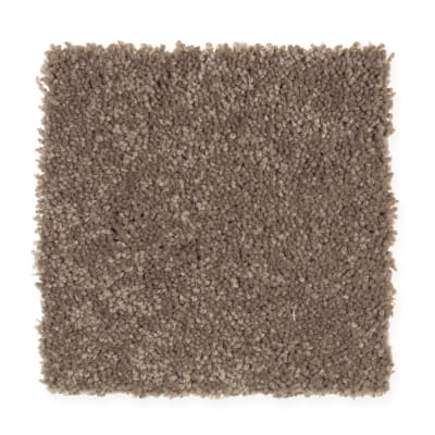 Stylish Story III in Cat Tail - Carpet by Mohawk Flooring
