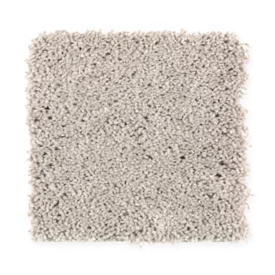 Emerging Image II in Birdbath Tan - Carpet by Mohawk Flooring