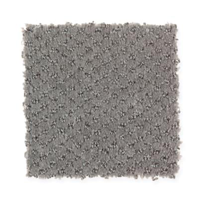 Hidden Treasure in Smokescreen - Carpet by Mohawk Flooring