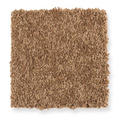 Skillful Intent in Tiki Hut - Carpet by Mohawk Flooring