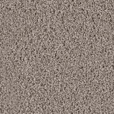 Serenity in Ash - Carpet by Engineered Floors