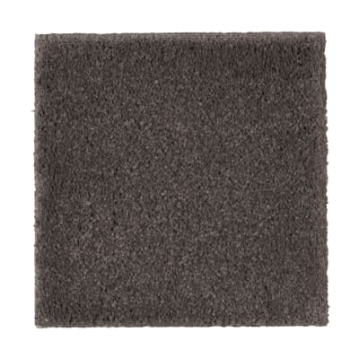 Urban Grandeur in Dried Peat - Carpet by Mohawk Flooring