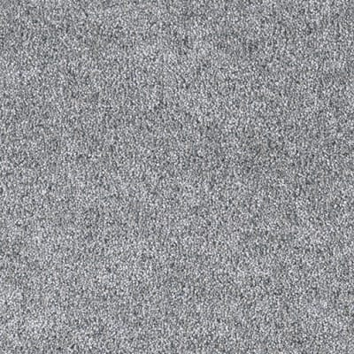 Easy Living I in Lake Mist - Carpet by Engineered Floors