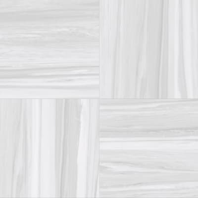 Montrelle in Painted Sky - Tile by Mohawk Flooring