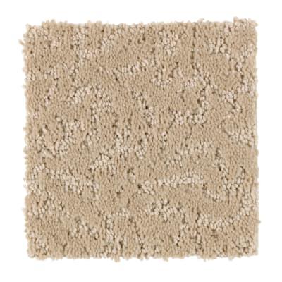 Inspiring Landscape in Homegrown - Carpet by Mohawk Flooring
