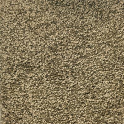 Beach Club II in Kindling - Carpet by Mohawk Flooring