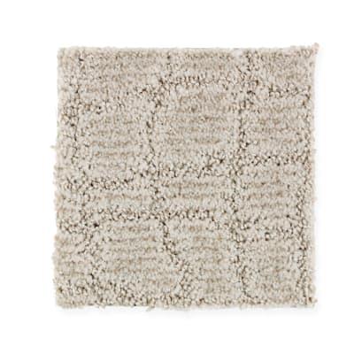 Earthen Appeal in Cashew Butter - Carpet by Mohawk Flooring