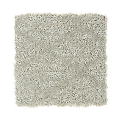 Soft Image in Gazelle - Carpet by Mohawk Flooring