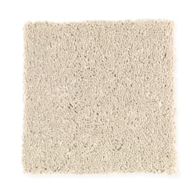New Chapter II in Pearl Glow - Carpet by Mohawk Flooring