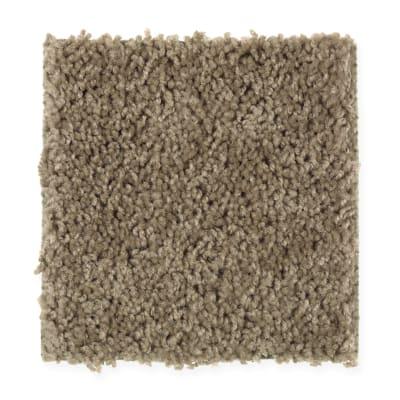 Splurge in Winter Garden - Carpet by Mohawk Flooring