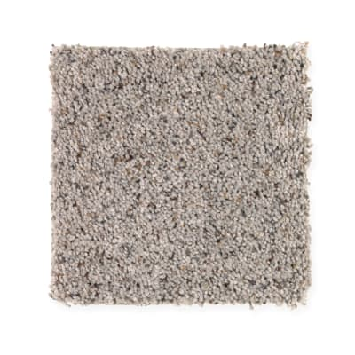 Perfectly Soft II in Perfect Taupe - Carpet by Mohawk Flooring