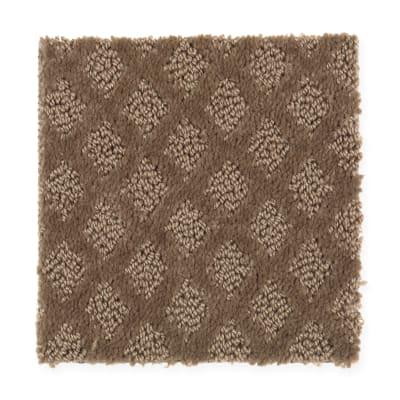 Global Beauty in Marbury Brown - Carpet by Mohawk Flooring