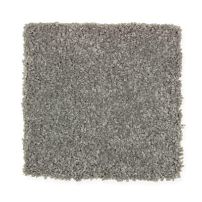 Beautiful Desire II in Aspen - Carpet by Mohawk Flooring