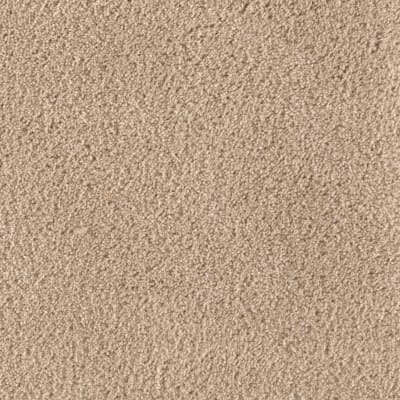 Impulsive Nature in Bleached Linen - Carpet by Mohawk Flooring