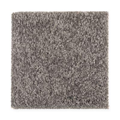 Artful Eye in Peat Moss - Carpet by Mohawk Flooring