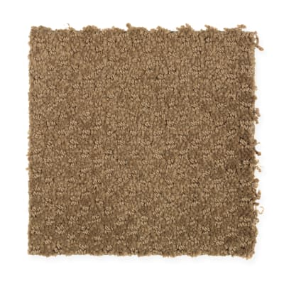 Full Potential in Earthen Clay - Carpet by Mohawk Flooring