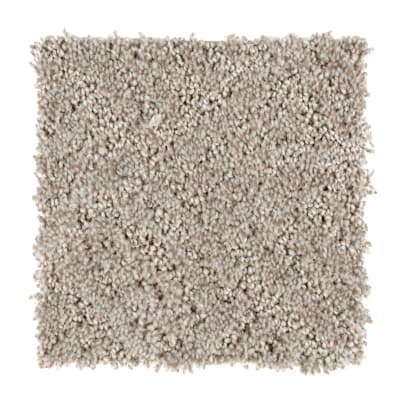 Impressive Edge in Harvest Home - Carpet by Mohawk Flooring