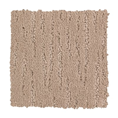 Permanent Direction in Westport Tan - Carpet by Mohawk Flooring