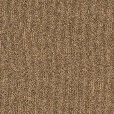 Salisbury 26 in Camel - Carpet by Engineered Floors