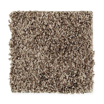 Gracefully Soft I in Honeywood - Carpet by Mohawk Flooring