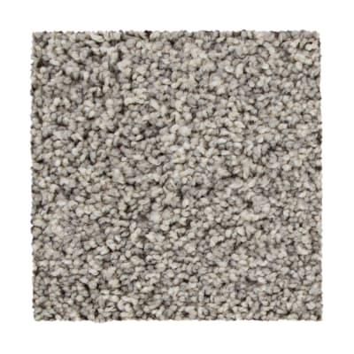 Color Harmony II in Twilight - Carpet by Mohawk Flooring