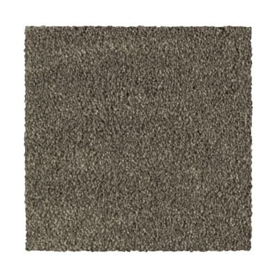 Highgate II in Stonework - Carpet by Mohawk Flooring