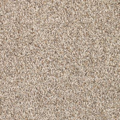 Refined Essence  Abac  Weldlok  12 Ft 00 In in Wild Silk - Carpet by Mohawk Flooring