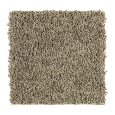 Sassy Arrangement in Clover - Carpet by Mohawk Flooring