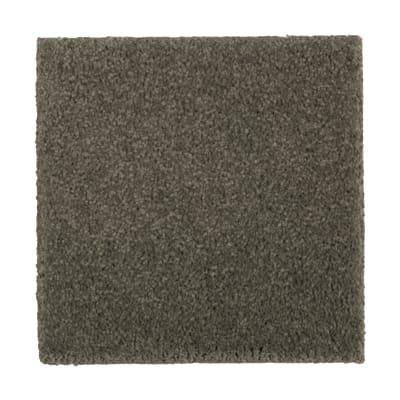 Organic Beauty II in Pine Needle - Carpet by Mohawk Flooring