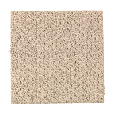 Natural Fascination in Sand Dollar - Carpet by Mohawk Flooring